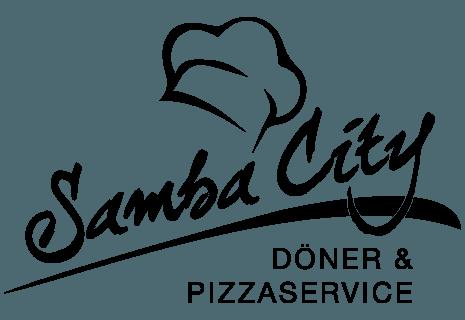Samba City Döner & Pizzaservice
