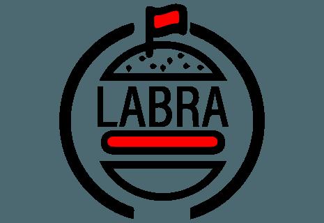 Labra Burger