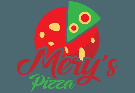 Mery's Pizza