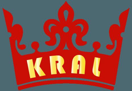 Kral Kebap