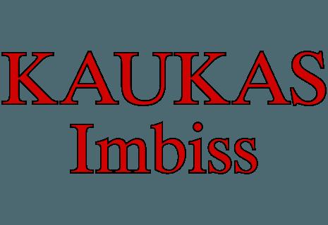 Kaukas Imbiss