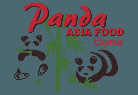 Panda Express Asia Food