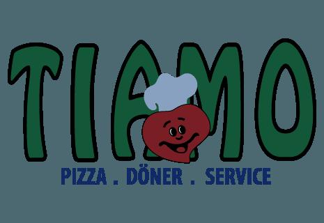 Ti Amo Pizza Döner Grill