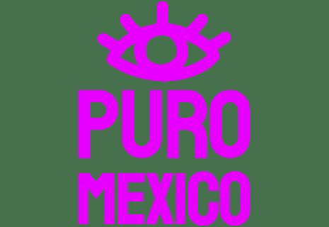 Puro Mexico
