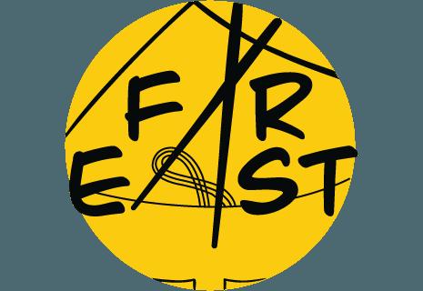 Far East Restaurant