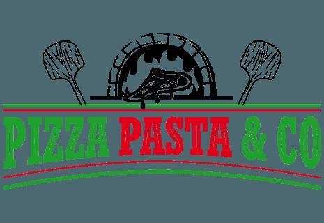 Pizza Pasta & Co