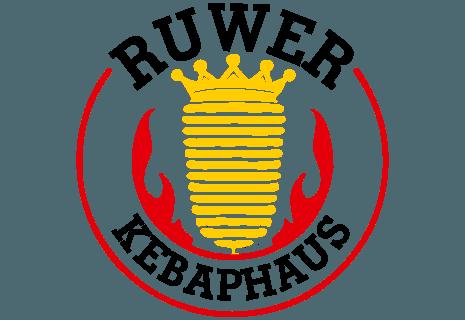 Ruwer Kebaphaus