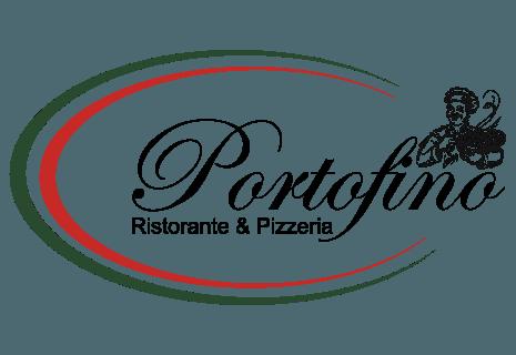 Portofino Ristorante Pizzeria-avatar