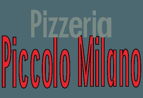 Piccolo Milano