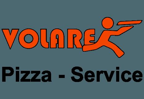 Pizzaservice Volare