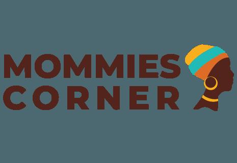 Mommie's Corner - Bremen