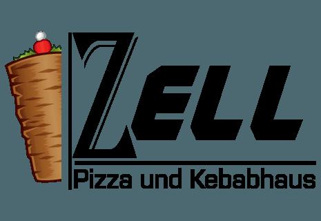 Zell Pizza und Kebabhaus