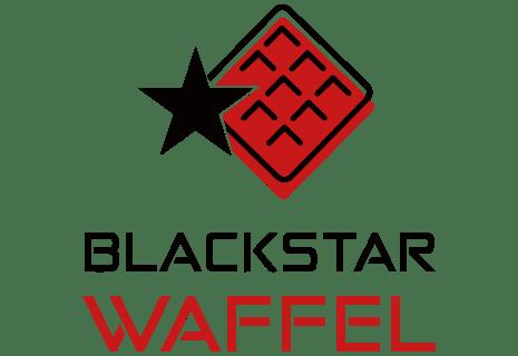 BLACKSTAR-WAFFEL