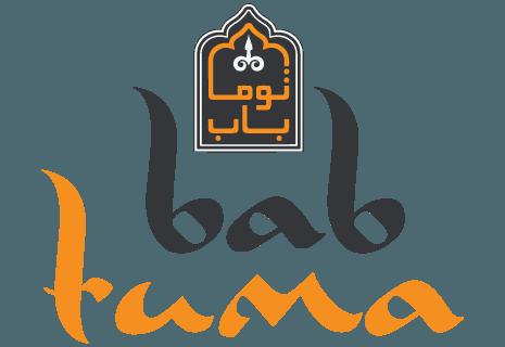 Bab Tuma