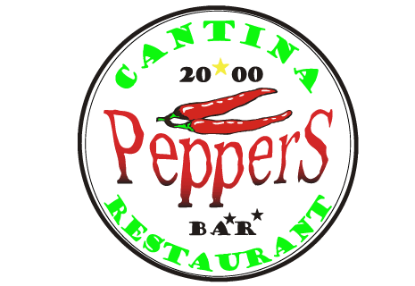 Peppers-avatar
