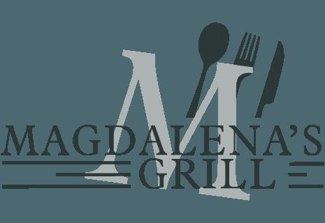 Magdalenas Grill