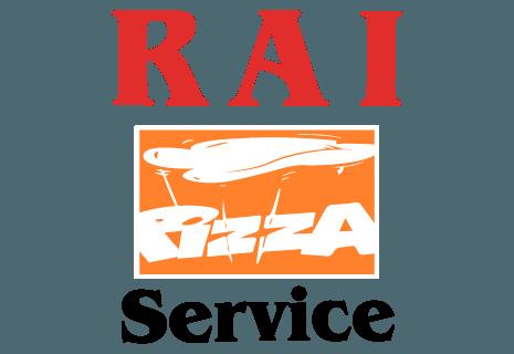 Rai Pizzaservice