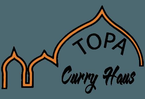 Topa Curry Haus und Pepper Pizza