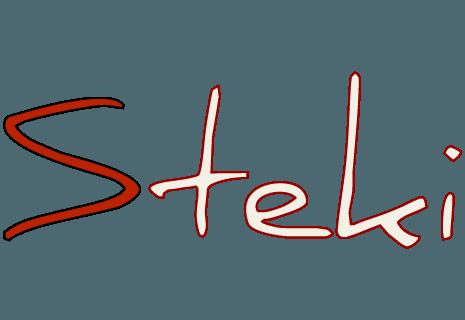 Cafe Restaurant Steki