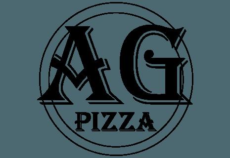 AG Pizza