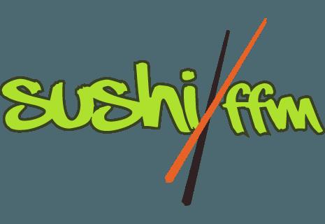 Bild Sushi FFM
