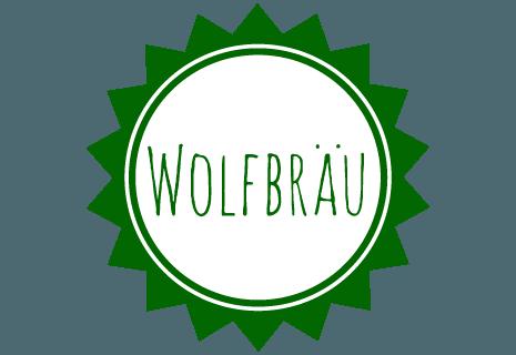 Wirtshaus Wolfbräu
