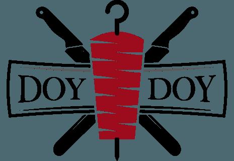 Doy Doy Pizza & Kebab Haus-avatar