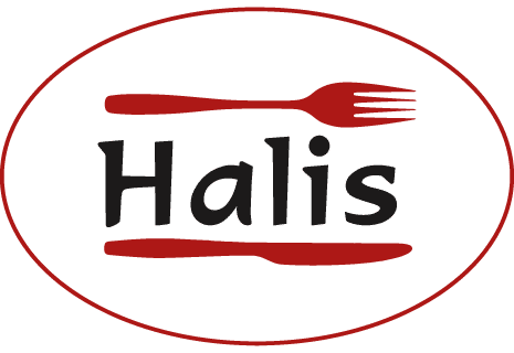 Halis Mediterrane Küche