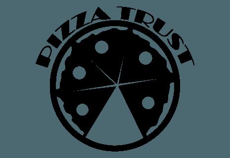 Pizza Trust