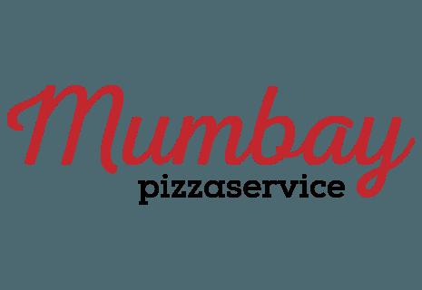 Pizzaservice Mumbay
