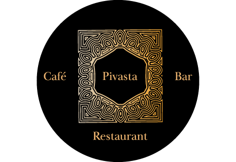 Pivasta Bar Cafe Restaurant