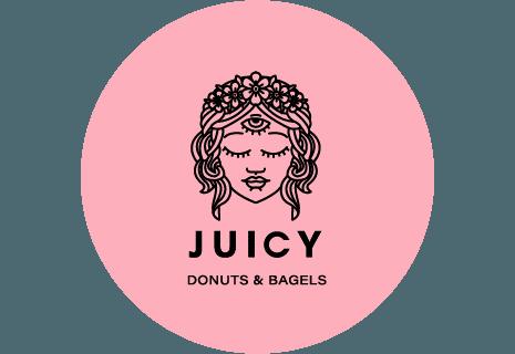 Juicy - Donuts & Bagels