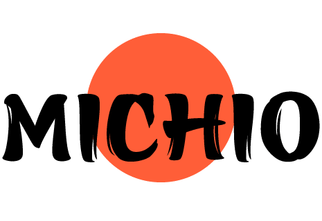 Michio Sushi & Fusionsküche