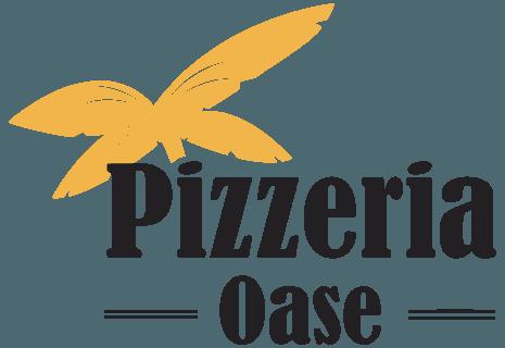 Pizzeria-Oase