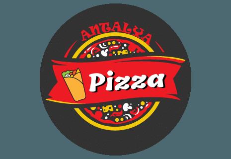 Antalya Pizza & Dönerhaus