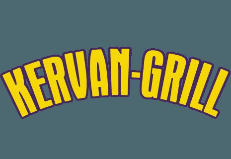 Kervan Grill