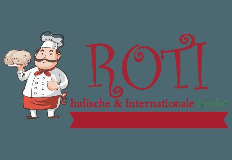 Roti Indisch & Internationale Küche