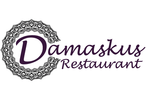 Damaskus Restaurant