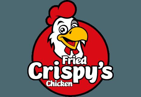 Crispys Chicken