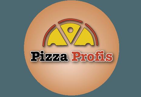 Pizza Profis