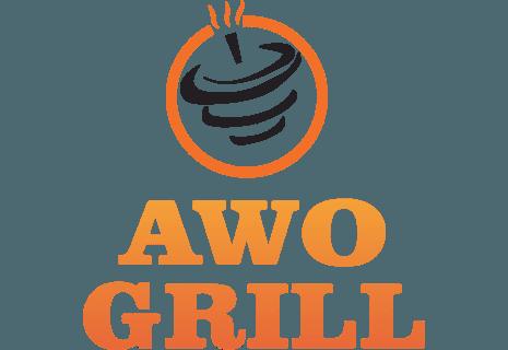 Awo Grill