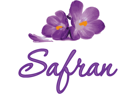 Safran indisches Restaurant 2