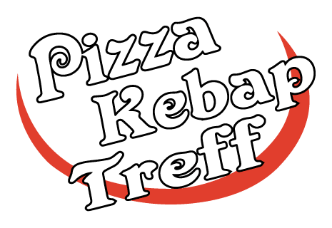 Pizza Kebap Treff