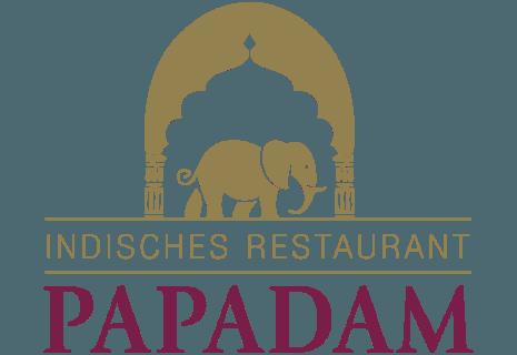 Papadam-avatar