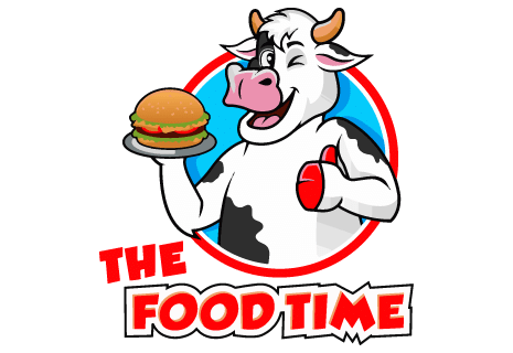 The Food Time
