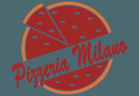 Milano Pizzaservice