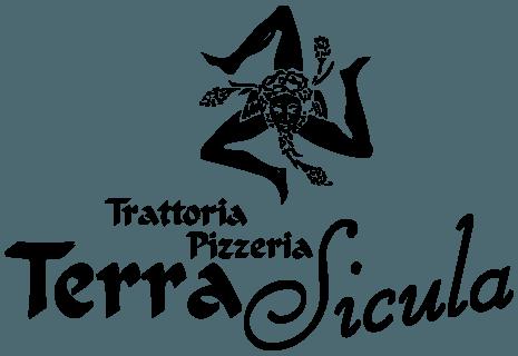Terra Sicula