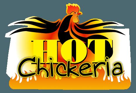 Hot Chickeria