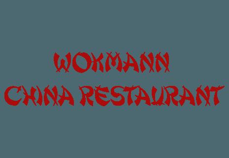 Wokmann China Restaurant