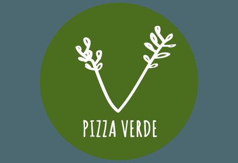 Pizza Verde München
